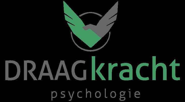 Draagkracht psychologie